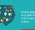 Strategi Agar Penjualan Toko Online Anda Sukses