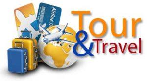 Berbisnis Tour dan Travel? Perhatikan 5 Hal Ini