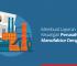 Membuat laporan keuangan Perusahaan Manufaktur Dengan Mudah