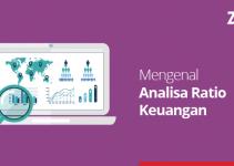 Mengenal analisa ratio keuangan