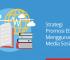 strategi promosi ebook dengan sosmed