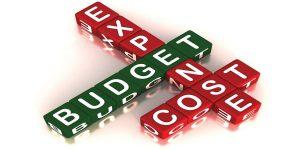 Perbedaan Biaya dan Beban