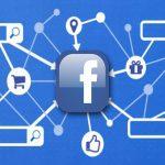 Mempromosikan Bisnis Di Facebook