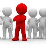 Sikap Pemimpin Memberi Pengaruh Pada Bisnis