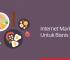 internet marketing untuk bisnis kuliner