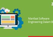 manfaat software engineering dalam bisnis