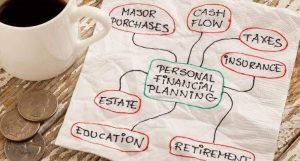 Sukses Mengatur Keuangan Pribadi