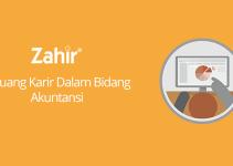 Peluang Karir Dalam Bidang Akuntansi