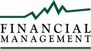 Prospek dan Peluang Karir pada Manajemen Keuangan
