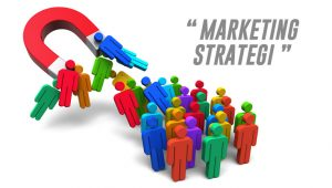 5 Strategi marketing bisnis rumahan