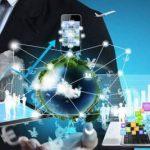 Bisnis dan Teknologi Informasi