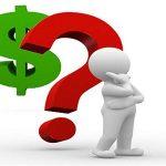 Keuangan Pribadi Bermasalah