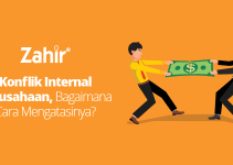 Konflik Internal Perusahaan, Bagaimana Cara Mengatasinya?