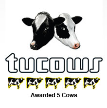 2010-tucows
