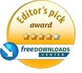Download gratis perangkat lunak demo forex trading