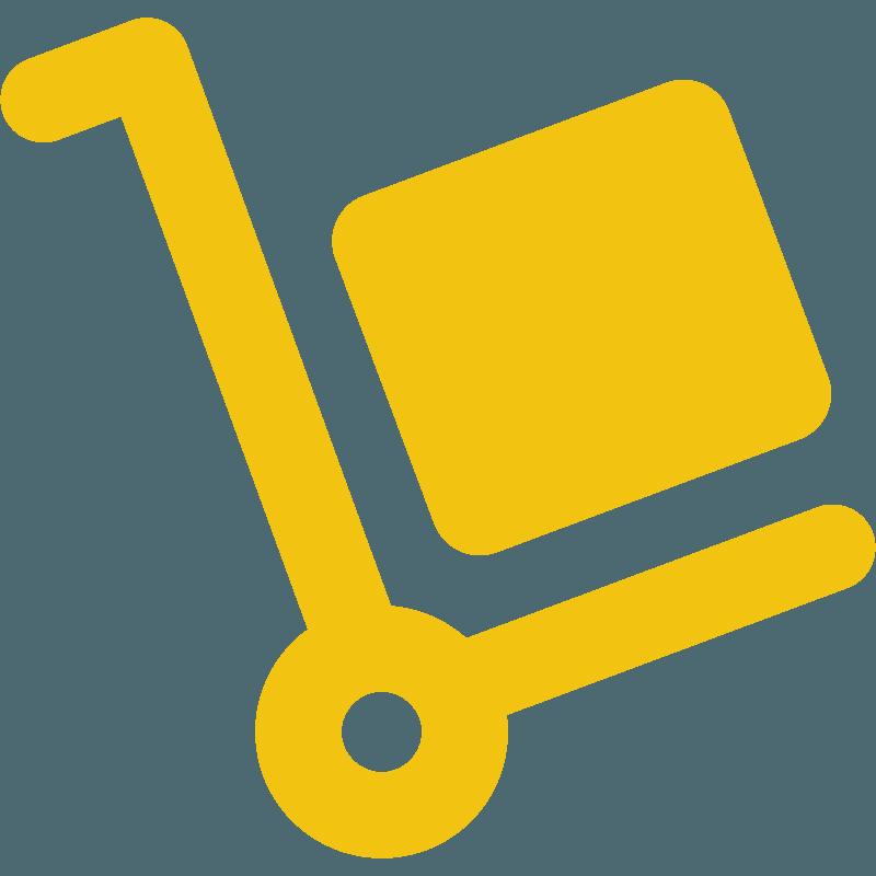 Solusi Bidang Usaha Ritel Software Akuntansi Zahir