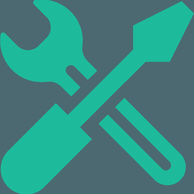 Solusi Bidang Usaha Jasa Software Akuntansi Zahir