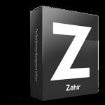 Zahir Accounting