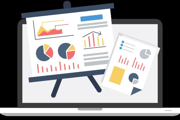 Fitur Menakjubkan Software Akuntansi Online Zahir Accounting