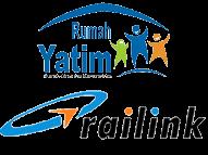 Rumah Yatim dan Railink Pakai Software Akuntansi Zahir Accounting