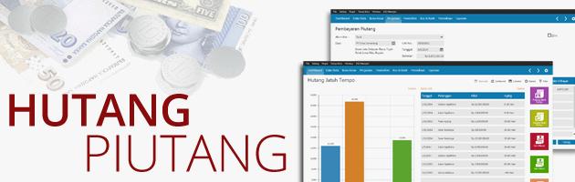 Hutang_Piutang1