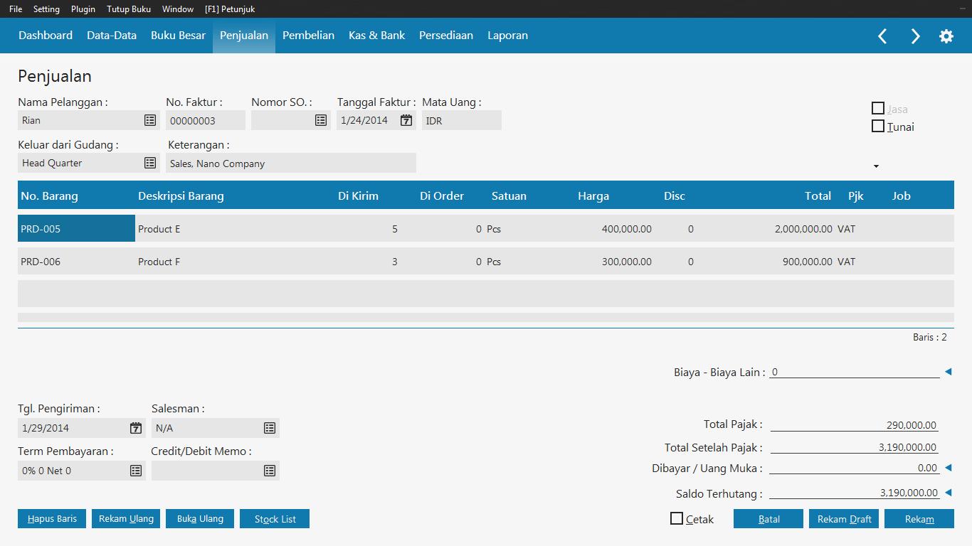 Input_Penjualan1