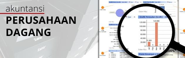 akuntansi_perusahaan_dagang