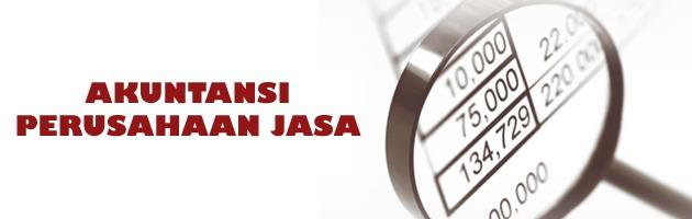 akuntansi_perusahaan_jasa