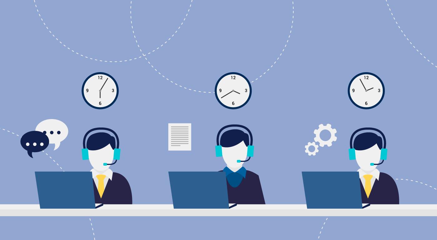 Fasilitas lainnya Software ERP Solusi Bisnis ERP di Indonesia Software Akuntansi Zahir Accounting
