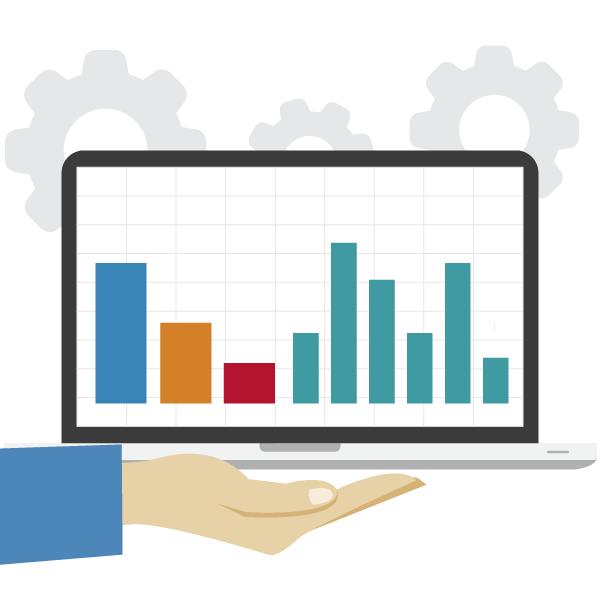 Software Akuntansi Desktop