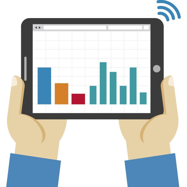 Software Akuntansi Desktop Zahir Accounting