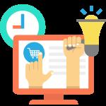 Manfaat Software Akuntansi Online Zahir Accounting Bisa Online Antar Cabang