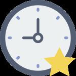 Manfaat Software Akuntansi Online Zahir Accounting Real Time