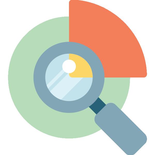 Software Akuntansi Online Zahir Accounting Lebih Praktis dan Lebih Mudah