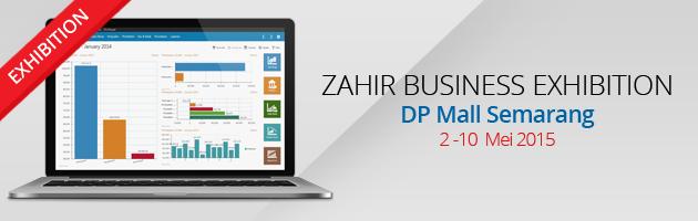zahir-business-exhibition-semarang