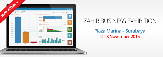 Zahir-Business-Exhibition-(surabaya)