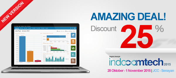 software akuntansi zahir - indocomtech 2015