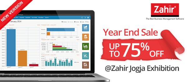 Year End Sale Up To 75 Off