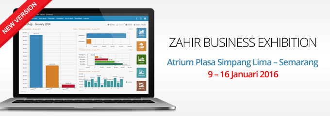 Zahir-Business-Exhibition-Semarang