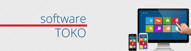 software_toko