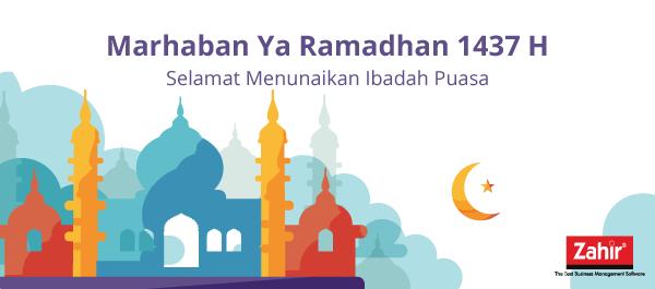 Marhaban-ya-ramadan-1436H