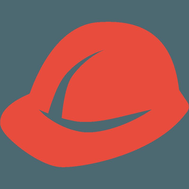 Solusi Bidang Usaha Kontraktor Software Akuntansi Zahir