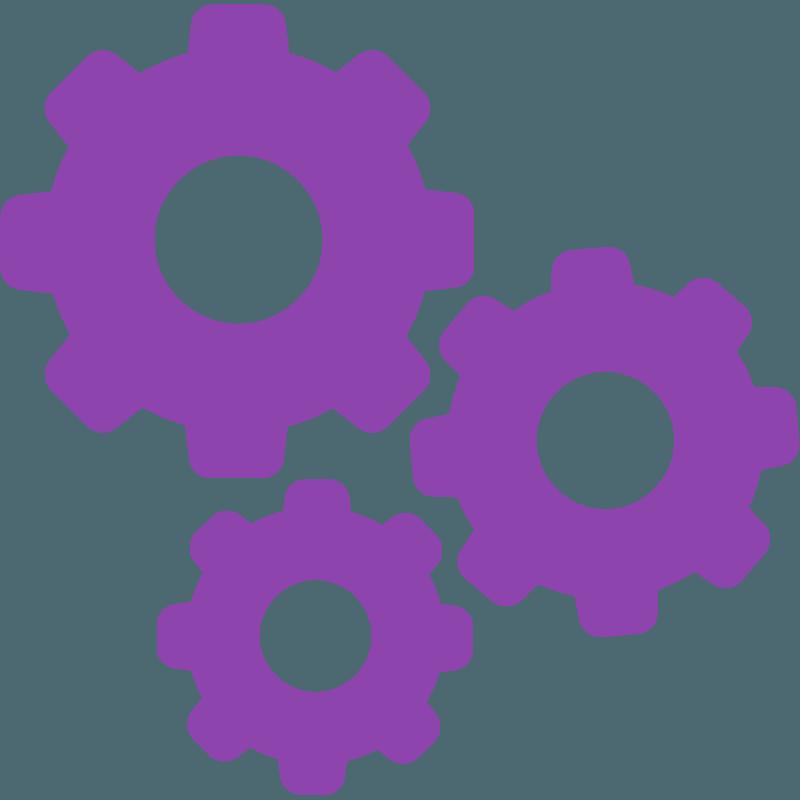 Solusi Bidang Usaha Manufaktur Software Akuntansi Zahir