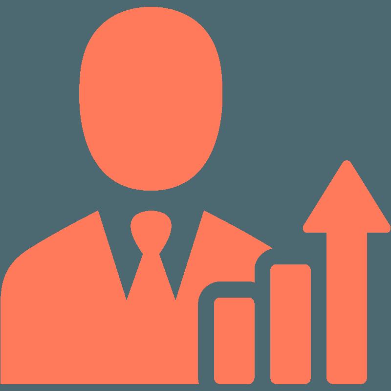 Solusi Bidang Usaha Non Profit Nirlaba Yayasan Software Akuntansi Zahir