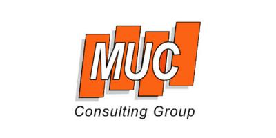 MUC Consulting Group pakai software akuntansi zahir