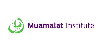 Muamalat Institute pakai software akuntansi zahir