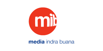 Media Indra Buana MIB pakai software akuntansi zahir