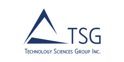 Solusi Usaha Manufaktur Technology Science Group TSG Pakai Software Akuntansi Zahir