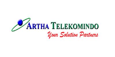 Artha Telekomindo pakai software akuntansi zahir