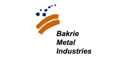 Solusi Usaha Manufaktur Bakrie Metal Industries Pakai Software Akuntansi Zahir